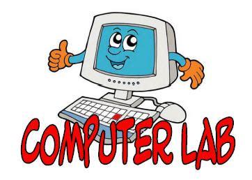 Computer Assignment Help - assignmenthelp