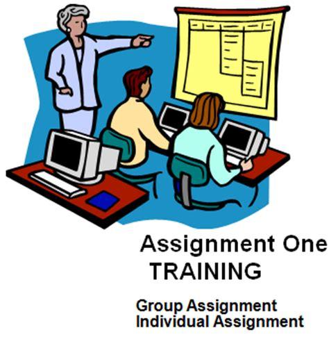 Computer assignment help